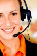 IT Service/ PC Notdienst