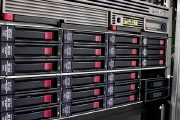Server und Cloudlösungen