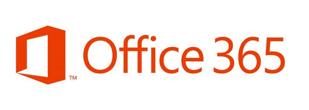 Microsoft Office 365 Karlsruhe