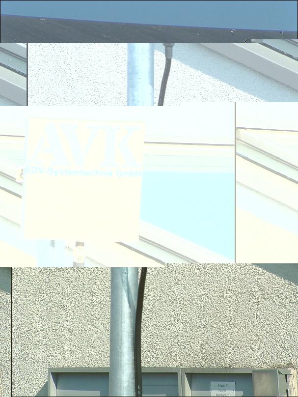 b033a899a3e0a95c061.jpg