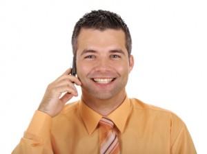 Kontakt zu AVK IT Systemhaus