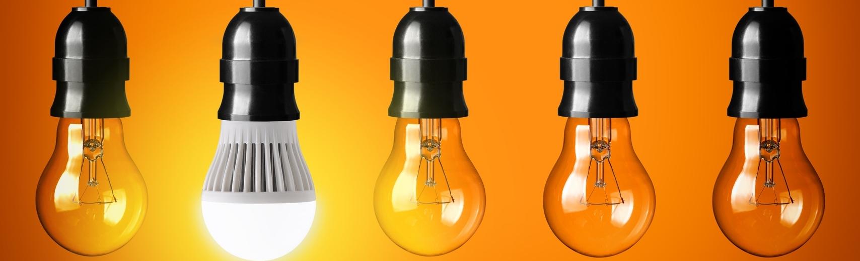 Lampen1